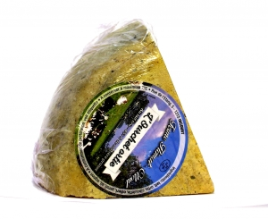 fromages 224 p 226 te dure asbl made in bw